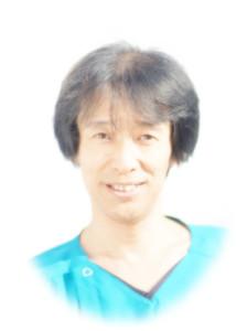 ワンネス村松英男
